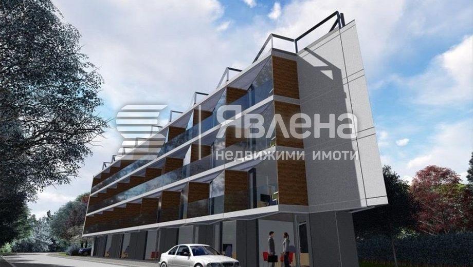 едностаен апартамент софия 8bkm5bct