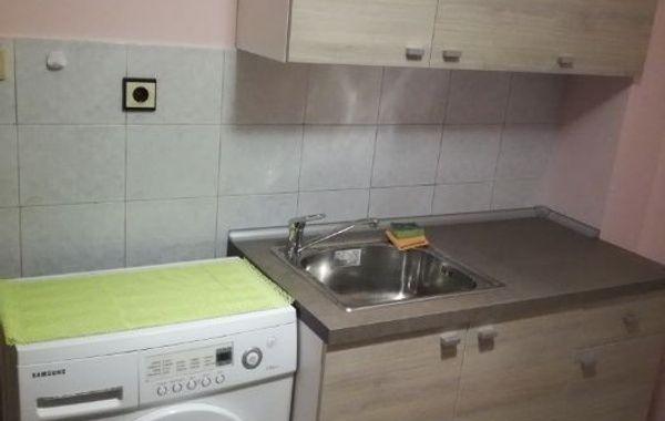 едностаен апартамент софия 8cduvfbm