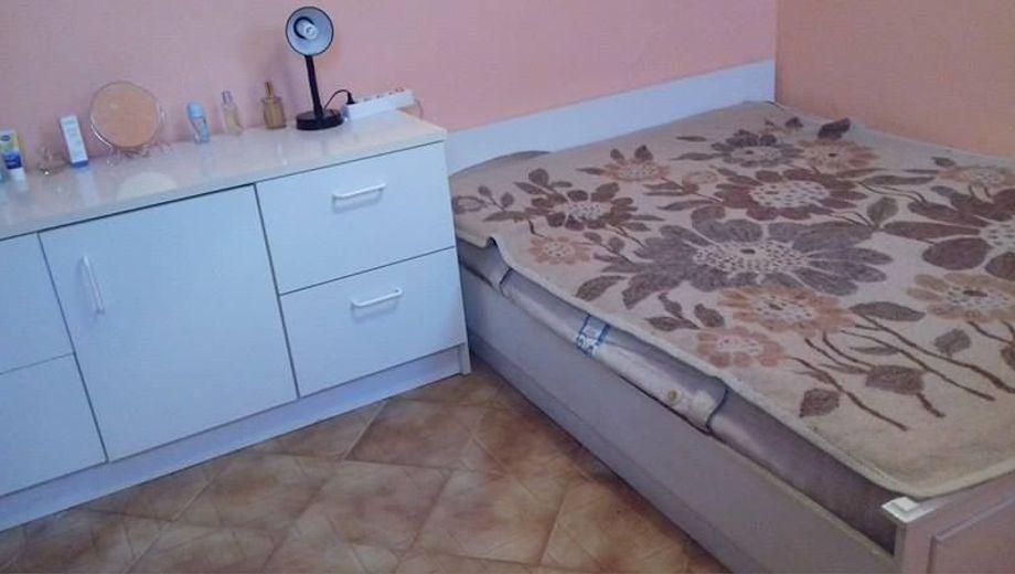 едностаен апартамент софия 8dqv3jqq