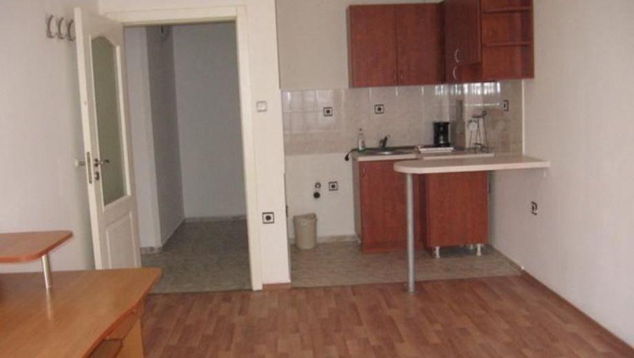 едностаен апартамент софия 8ehnan2b