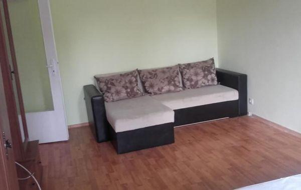 едностаен апартамент софия 8en8vfqy