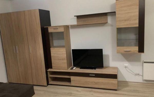 едностаен апартамент софия 8hat38c2