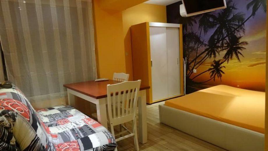 едностаен апартамент софия 8hrpq2j4