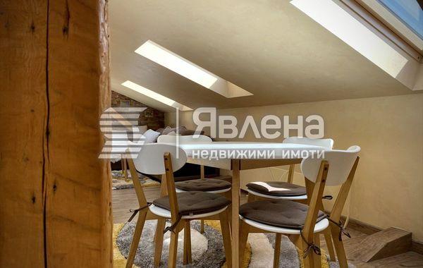 едностаен апартамент софия 8j3pwc42
