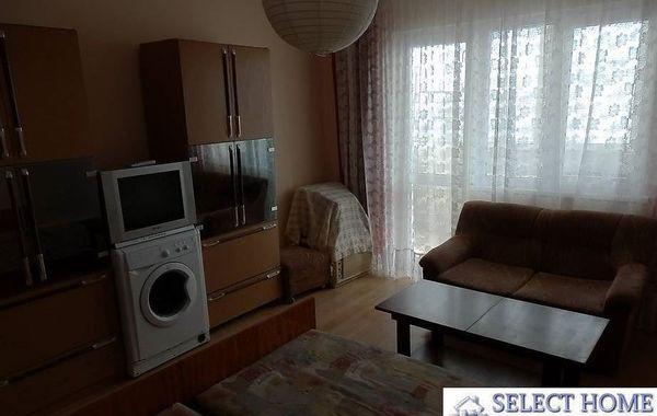 едностаен апартамент софия 8k2byj6p