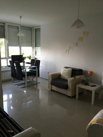 едностаен апартамент софия 8lfywqs8