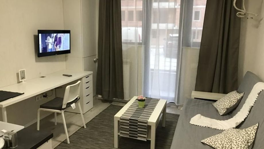 едностаен апартамент софия 8lylrt8u