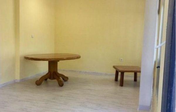 едностаен апартамент софия 8m22jrf7