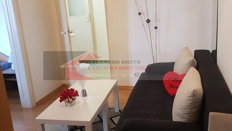 едностаен апартамент софия 8mutwclf