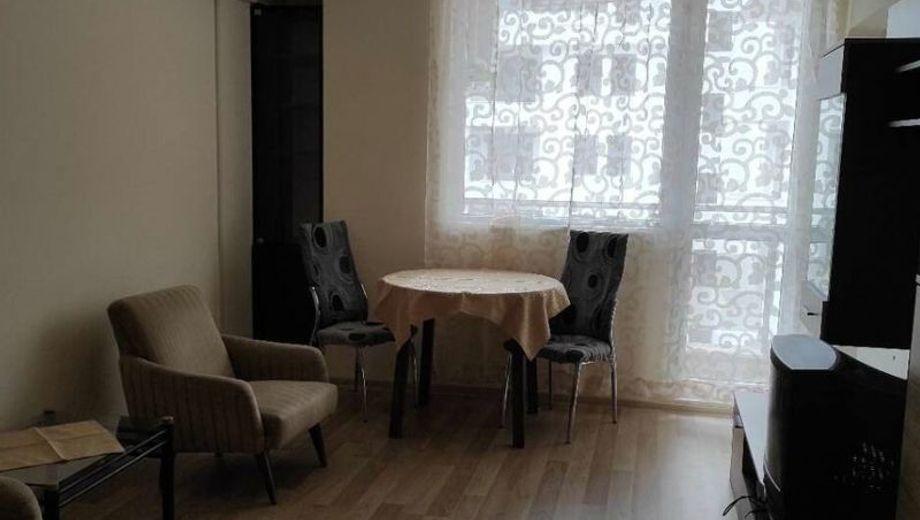 едностаен апартамент софия 8psgar55