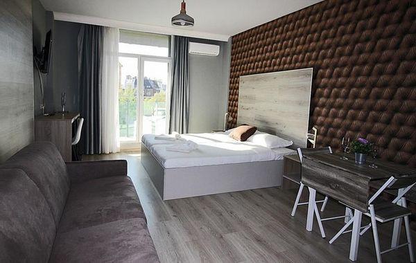 едностаен апартамент софия 8rdyku6d