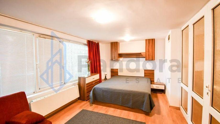 едностаен апартамент софия 8sdyln95