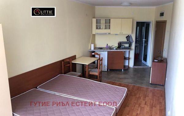 едностаен апартамент софия 8sj5p45b