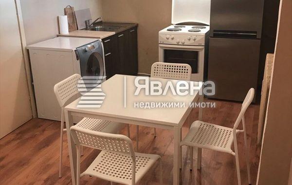 едностаен апартамент софия 8uxxgs46