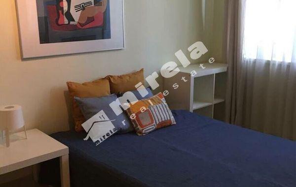 едностаен апартамент софия 8v3ufctv