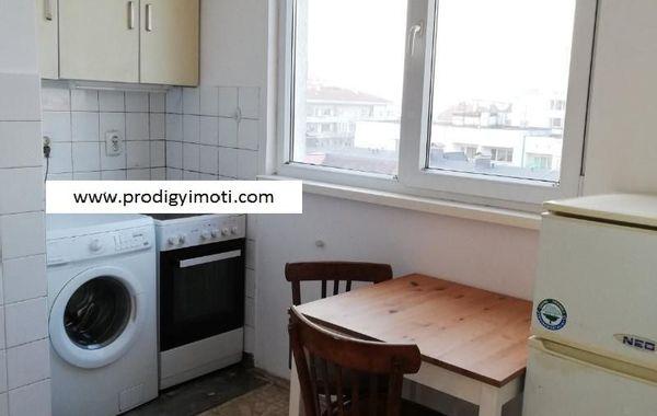 едностаен апартамент софия 8vamgl99