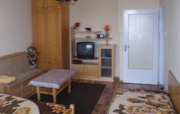 едностаен апартамент софия 8w3u4jpt