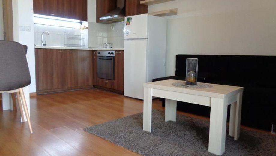 едностаен апартамент софия 8wc93erw