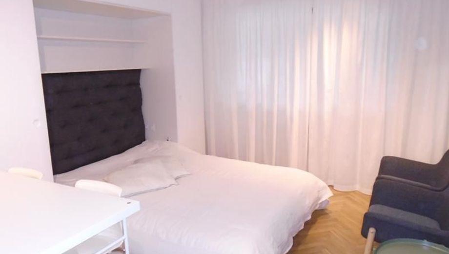 едностаен апартамент софия 8xq19ykj
