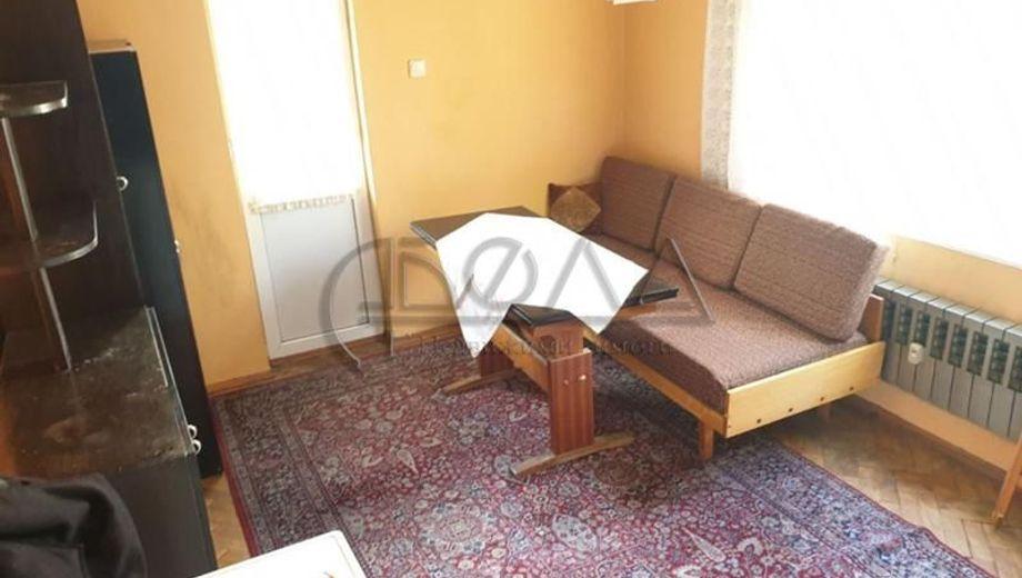 едностаен апартамент софия 91fn3w71