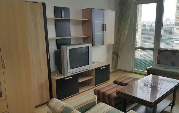 едностаен апартамент софия 97tw9myw