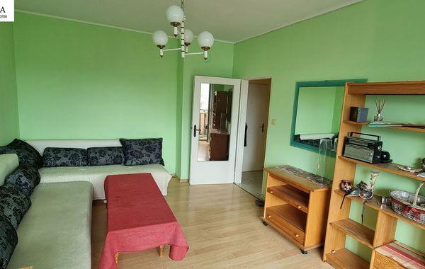 едностаен апартамент софия 98kpp1ms