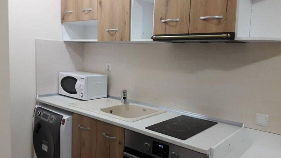 едностаен апартамент софия 98t1mkhg