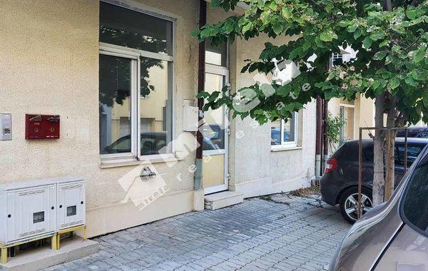 едностаен апартамент софия 98v7gryl