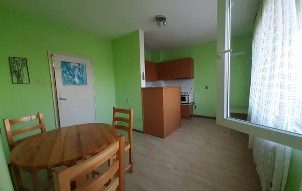 едностаен апартамент софия 9b53y8hx