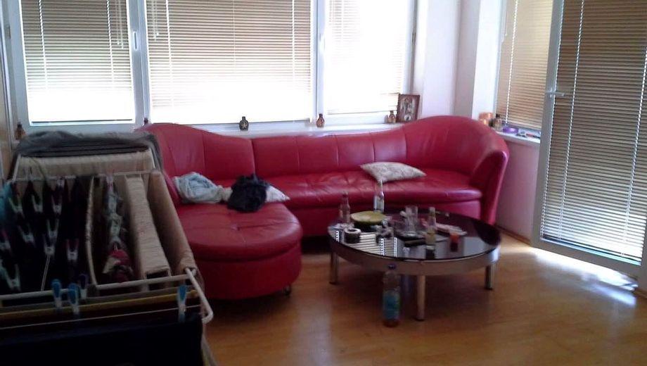 едностаен апартамент софия 9bjqc758
