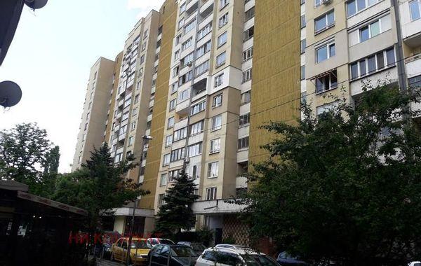 едностаен апартамент софия 9bkh63cl