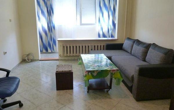 едностаен апартамент софия 9c28q2wp