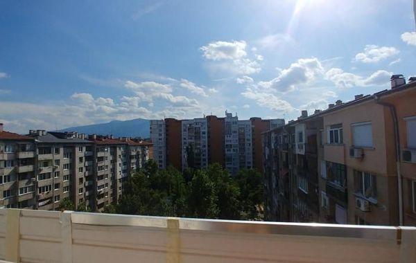 едностаен апартамент софия 9cegk1u2