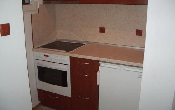 едностаен апартамент софия 9cx8wppk