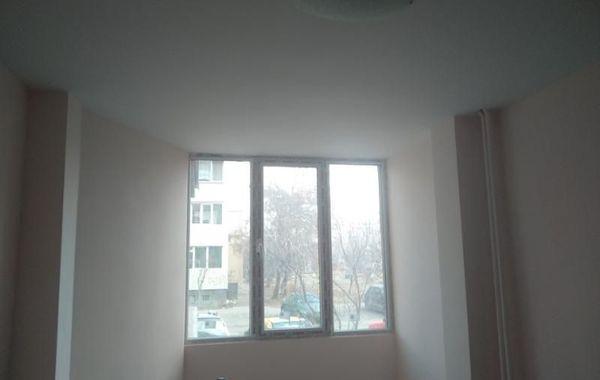 едностаен апартамент софия 9efm4auh