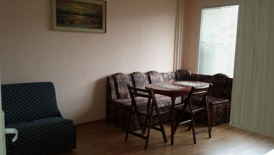 едностаен апартамент софия 9eht493k
