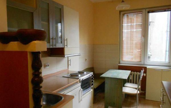 едностаен апартамент софия 9fxuqwxr