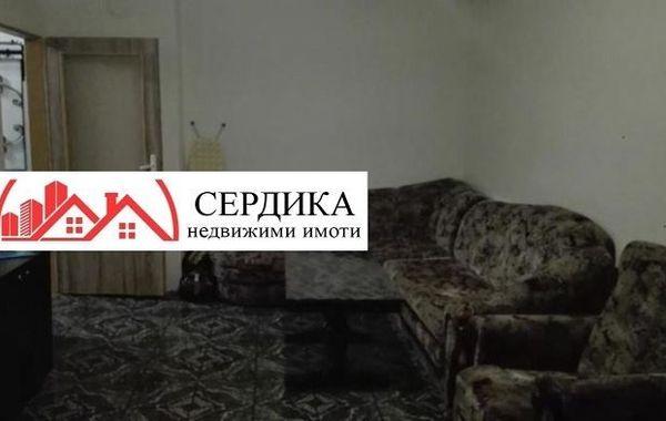 едностаен апартамент софия 9jl5vjhr