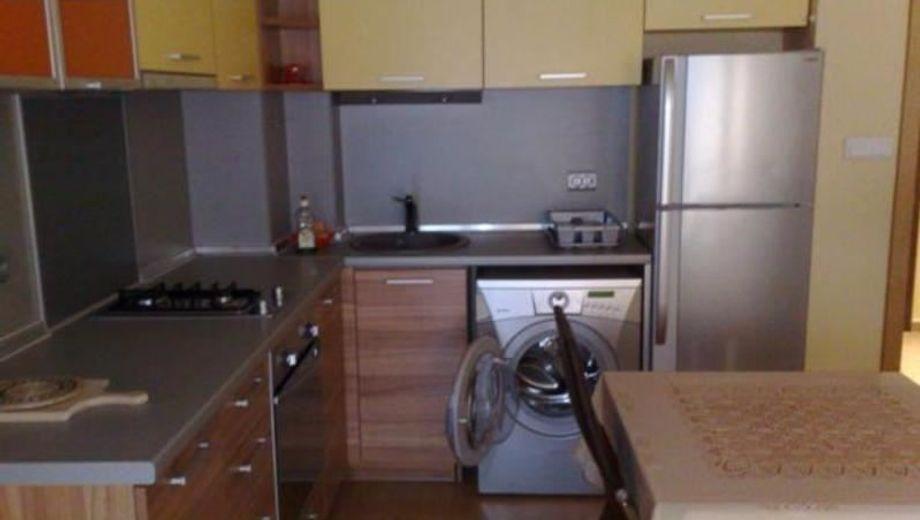 едностаен апартамент софия 9krra88d