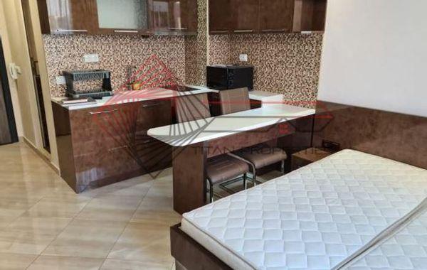 едностаен апартамент софия 9l4v4txd