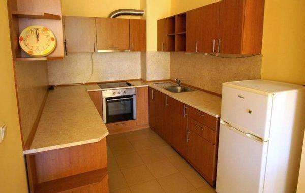 едностаен апартамент софия 9p2p4xmg