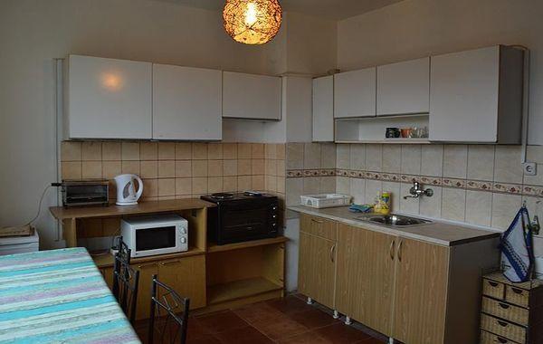 едностаен апартамент софия 9s1q923c