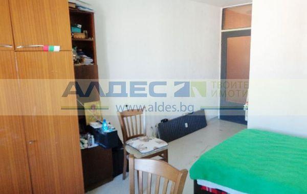 едностаен апартамент софия 9s7b846b