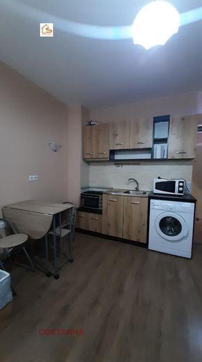 едностаен апартамент софия 9sa6qkjt