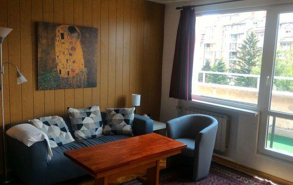 едностаен апартамент софия 9stf372b