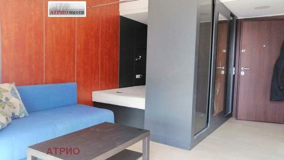 едностаен апартамент софия 9ux8m7pb