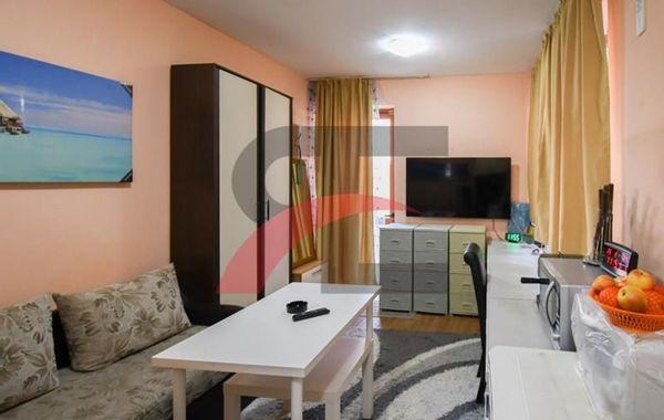 едностаен апартамент софия 9vxed3vm