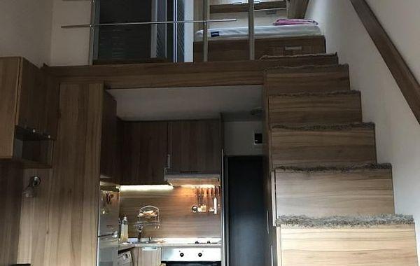 едностаен апартамент софия 9wt6eqcc