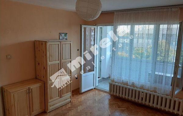 едностаен апартамент софия 9xs1dhmf