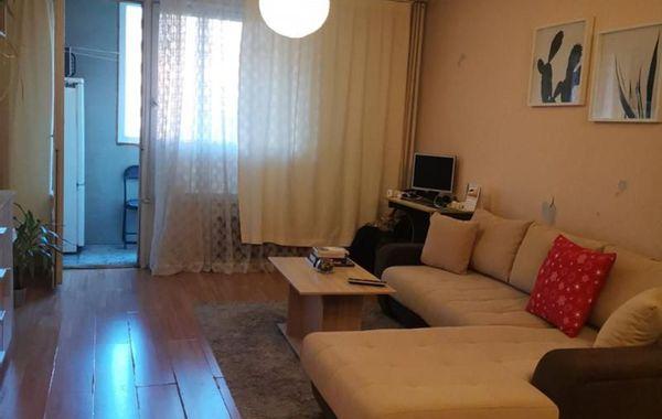 едностаен апартамент софия 9y4291x8